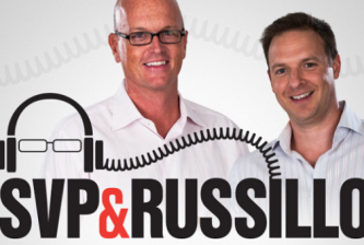 svp-and-russillo-660x4002