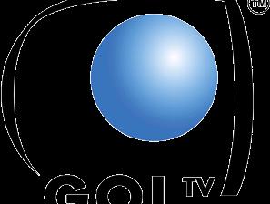 Gol-TV