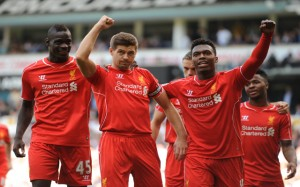 Mario-Balotelli-Steven-Gerrard-Mario-Balotelli-Liverpool-300x187