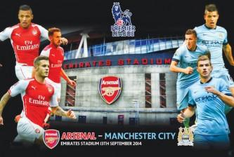 Arsenal-vs-City-web