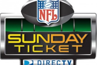 Sunday-Ticket-Logo1