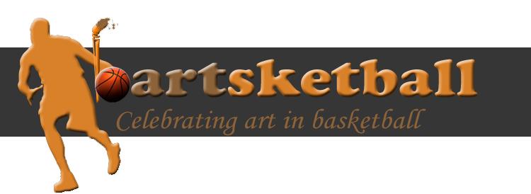 bartsketball banner