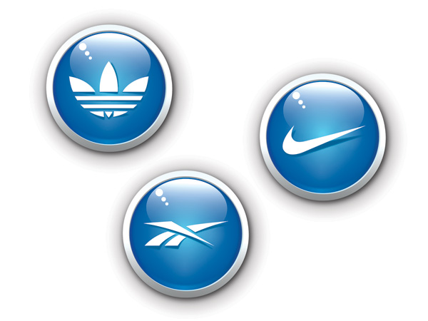 adidas_reebok_nike