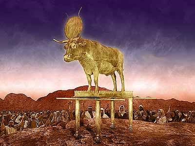Golden_Calf_-_idol_worship