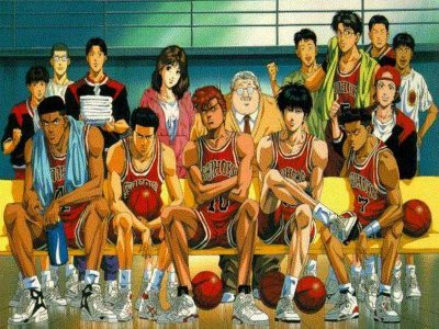 slam-dunk-anime