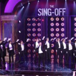 sing-off-whiffenpoofs6