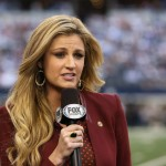 erinandrews71