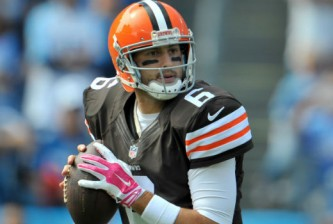 Hoyer21
