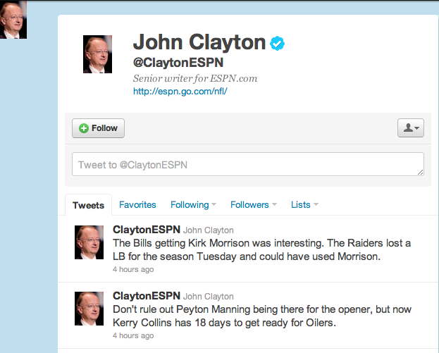 claytontwitterpage
