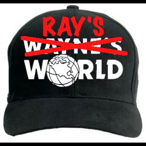 raysworld