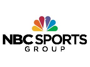 NBCSportsGroup_large_v7
