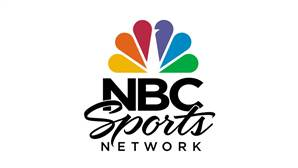NBCSports_Network.standard