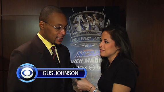 GUS_JOHNSON_CBS