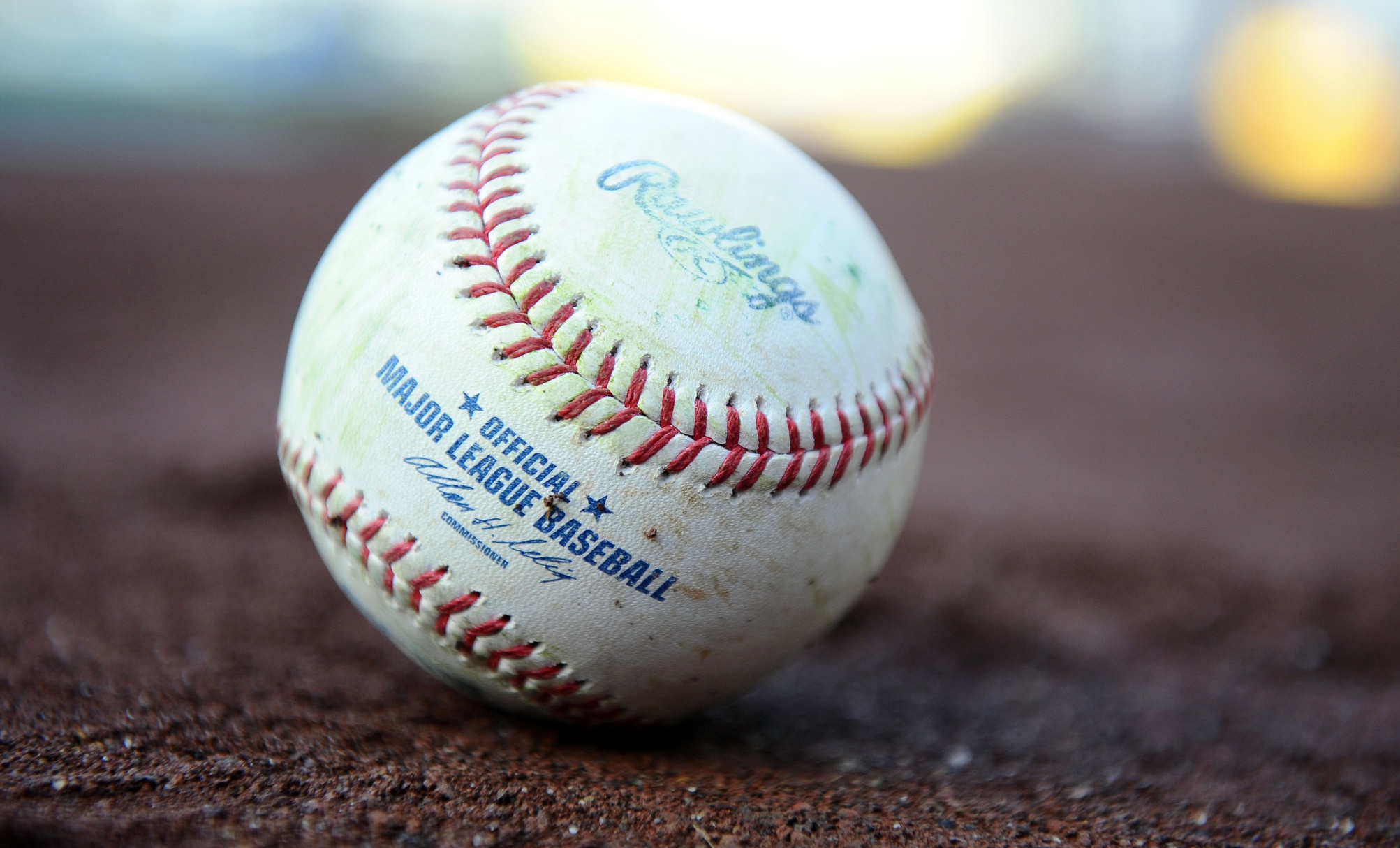What's ahead for Sports Media in 2014, Part I - MLB