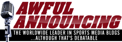 AA_Logo_SM