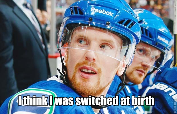 sedin_birth