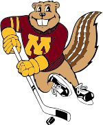 GophersHockey
