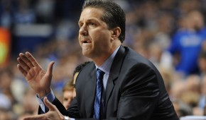 Photo from CoachCal.Com