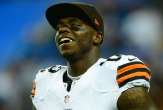 Josh-Gordon-smile1