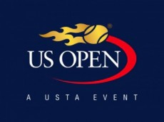 us-open-tennis-logo1
