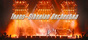 trans-siberian orch