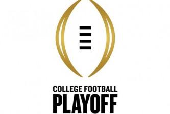 CFB-Playoff-logo2