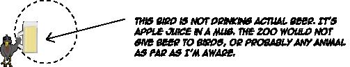 1Brewers Bar (Hippo:extra inning win--bird)
