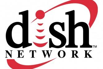 dish1