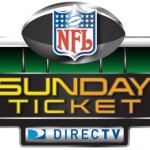Sunday-Ticket-Logo1