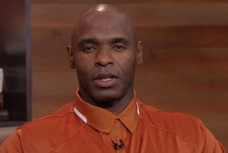 dm_140106_ncf_charlie_strong_int_sc1