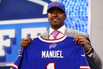 nfl_g_ej-manuel_mb_5761