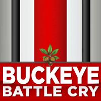 Buckeye Battle Cry Bug