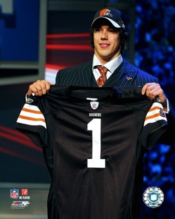 brady-quinn-2007-nfl-draft-day
