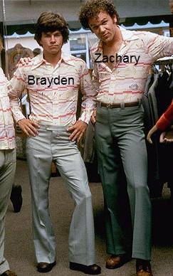 BraydenZack