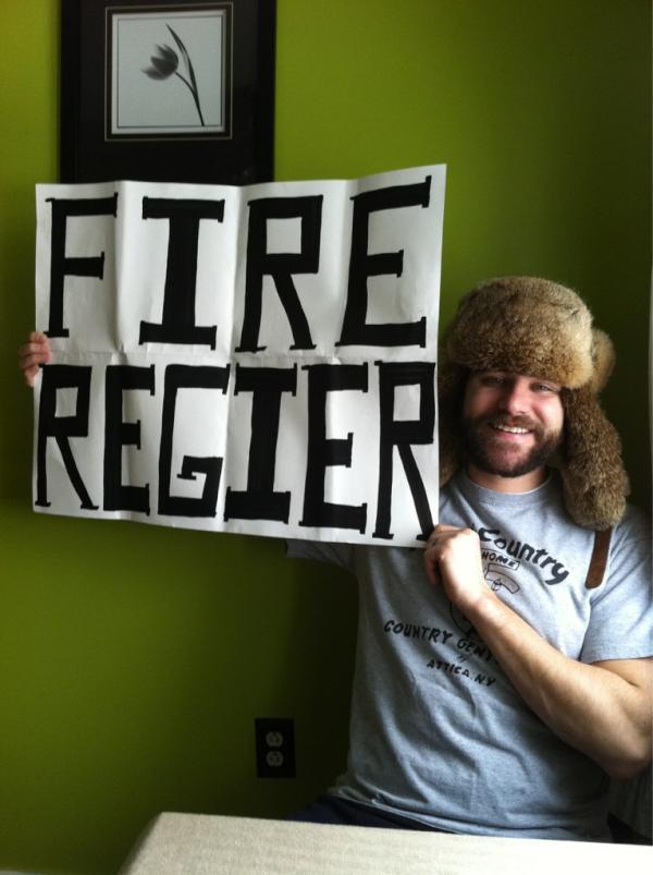 FireDarcy