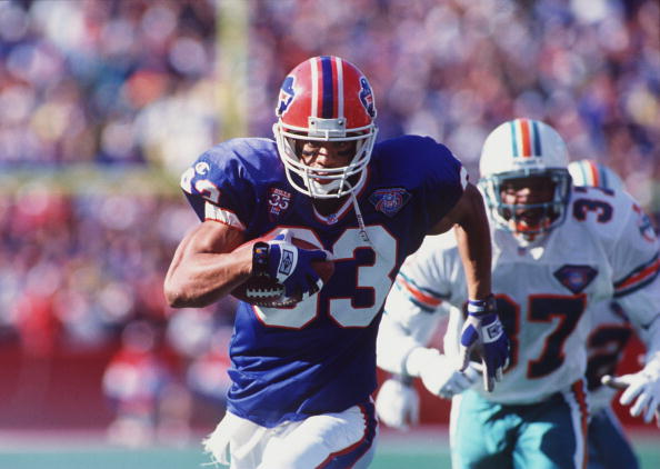 Andre-Reed-020511