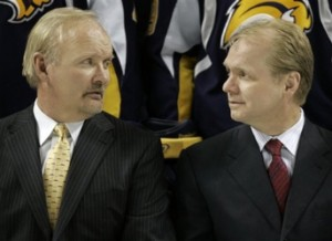 lindy-ruff-and-darcy-regier-300x218