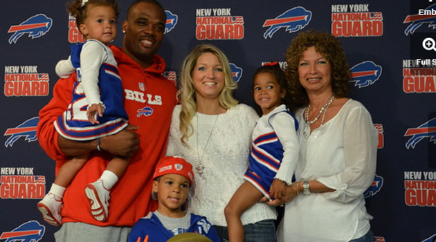 Fred_Jackson_Contract_Extension_Buffalo_Bills_Press_Conference