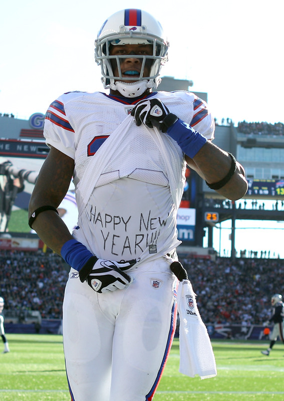 stevie-johnson-happy-ny