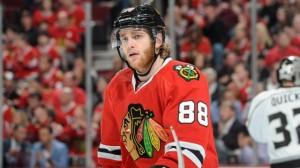 Patrick-Kane3