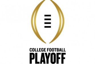 CFB-Playoff-logo2