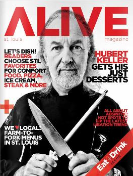 alivemagcover