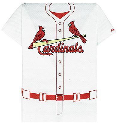 cardinalnapkin