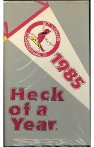 heckofayear