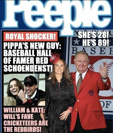 Peeple Magazine, Pippa Middleton_s New Guy Cover from GGcolumn - (Private Browsing)