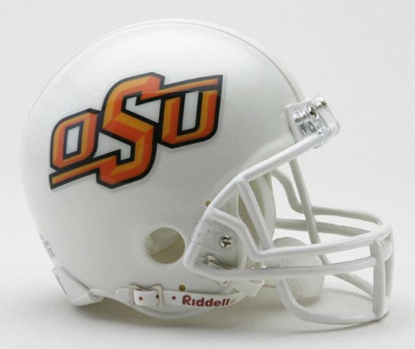 oklahoma-state-cowboys-replica-mini-helmet-3349343