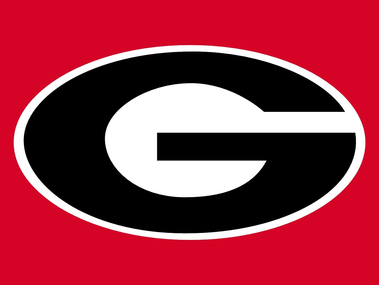 Georgia_Bulldogs