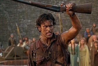 Bruce-Campbell-in-Army-of-Darkness-21