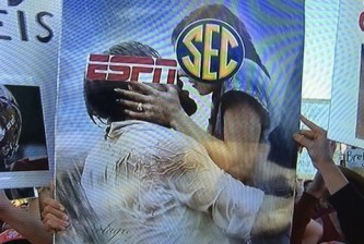 The_Notebook_ESPN_SEC3