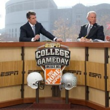 CollegeGameday2